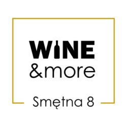 WineMore.pl